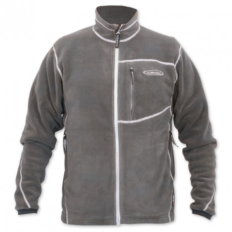 Vision Thermal Pro Jacket Grey