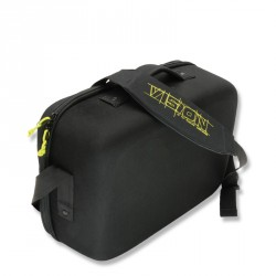 Hard Gear Bag