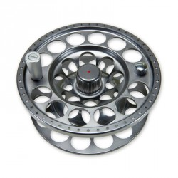 Vision Ace of Spey Custom - Spool