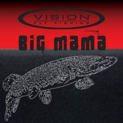 Vision Big Mama Flyline